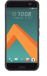 HTC10_Gray-front