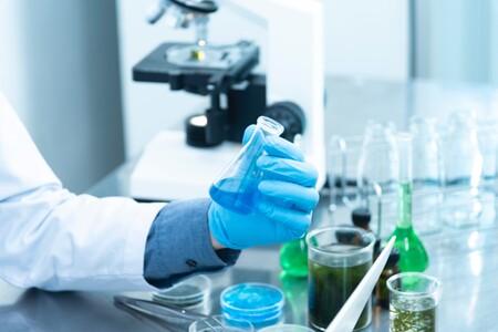 Hay Investigacion Para Cinco Vacunas Mexicanas Pero Todas Estan Detenidas Por Falta De Recursos Segun Dice La Uaq A Forbes